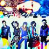 vk_lover