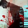 AlecX5