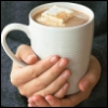 Toto_too514: Hot Chocolate