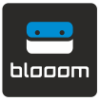 blooom userpic
