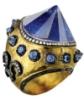 0_silveria posting in Ювелирные изделия. Драгоценности. Jewellery_ru