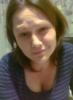 kudrja userpic