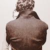why not?: sherlock :: coat