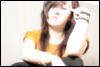 nansy999 userpic