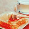 honeystraw userpic