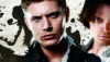 supernatural911 userpic