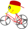 sporttrike userpic