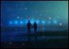 nikki_hoshi_17 userpic