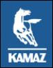kamaz_volga userpic