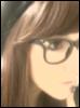 toupheefee userpic