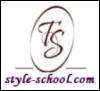 turkenich_style userpic