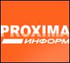 proximainform userpic