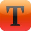 telegraf_by userpic