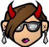 Elizabeth McCoy: DjinnBeth
