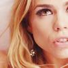 Leah: Billie