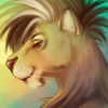 xevianlion userpic
