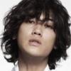 jin curly