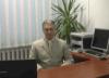 vlad_mamaev userpic