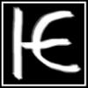 kalinoff userpic