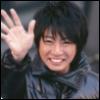 ♥Aiba Yusaki♥