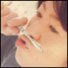 yuyu0389 userpic