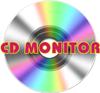 CDmonitor