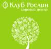 plants_club userpic