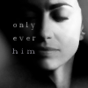 virkatjol: [farscape] aeryn - only ever him