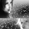 cherrysunmi userpic