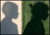 2 shadow