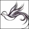 bellatrixbambi userpic