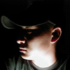irkenasshole userpic