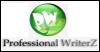 Professional WriterZ