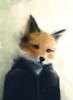 hautamaki_mixon userpic