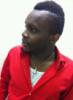 j_makinze userpic
