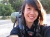 pinkieskies userpic