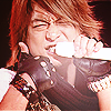 ☆.mochi~locket.☆: j-pop: Katori Shingo [SMAP]
