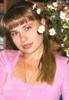 loovii userpic
