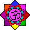 shanti_maya userpic