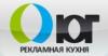 yougvologda userpic
