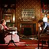 twisting_vine_x: Sherlock/John - 221-B Baker Street