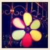 pinwheel_colors userpic