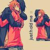 miwaneko: hold me