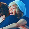 2min | hug