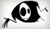 anonymous_zero1 userpic