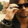Jason ~ sunglasses