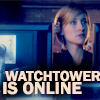 Watchtower online