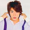 Shingo tie~