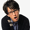 Yokocho glasses