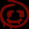 Менталист: Красный Джон
